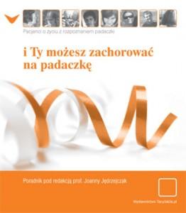 ksiazka2