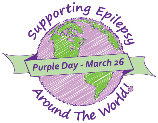 supportingepilepsy