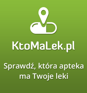 KtoMaLek